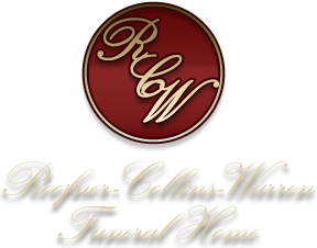 Ryan M Warren Funeral Home and Cremation Services